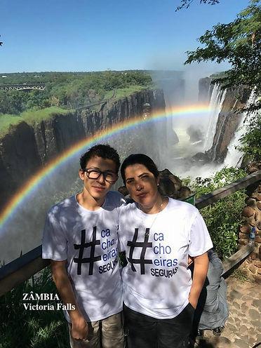 ZambiaVictFalls.jpg