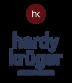 HK_Logo_Web_2.png
