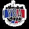 main-logo-large.png