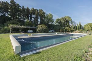 piscina-test-1.jpg
