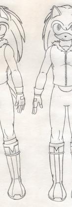 Sonic Redesign - Sketch.jpg