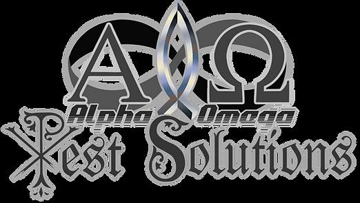 AOPS Prototype Logo V2.png