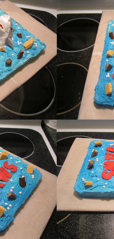 Jaws Cake.png
