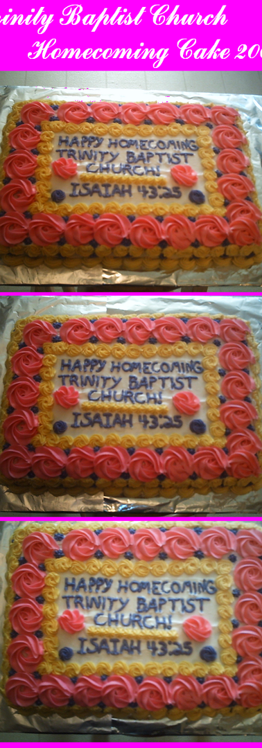 TBC Homecoming Cake 2008.png