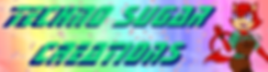 TSC Banner 001.png