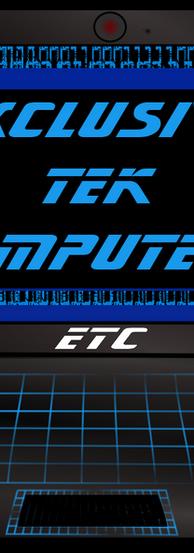 ETC Logo Porject 003.png