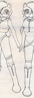 Sally Redesign - Sketch.jpg