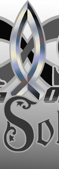 AOPS Prototype Logo BG V2.png