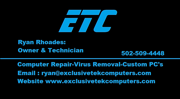 ETC Card 001.png