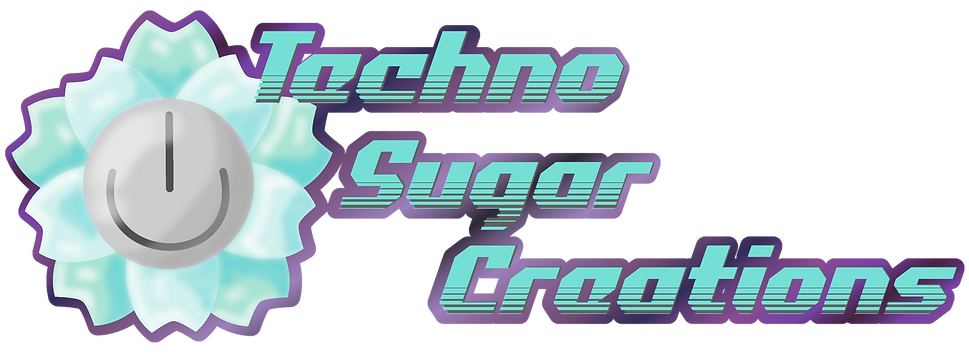 TechSugarLogo001_edited.png