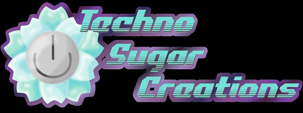 TechSugarLogo001_edited.png