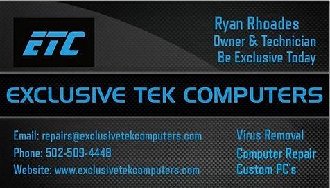 thumbnail_Business card meta blue.jpg