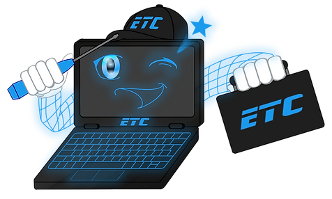 ETC Logo Project 004.png