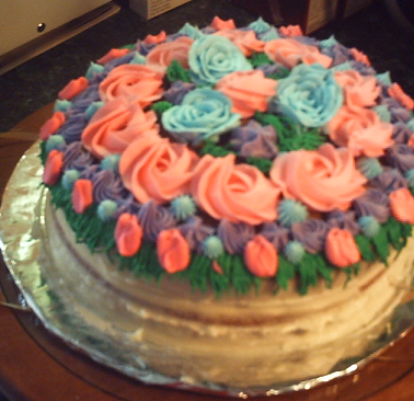 Flower Cake.png