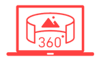 Auraly_Icon3b.png