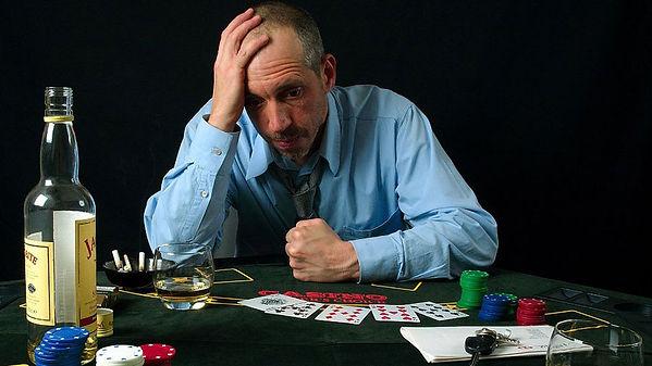 big-loss-in-online-casino.jpg