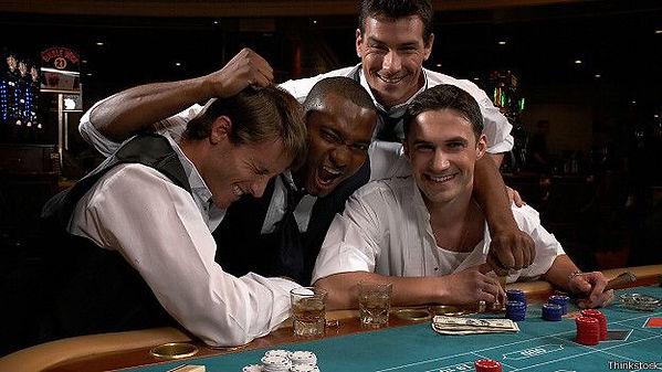 150112150754_casino_win_624x351_thinksto