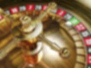 150112150557_casino_roulette_624x351_thi