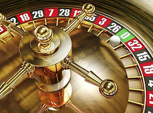 150112150557_casino_roulette_624x351_thi