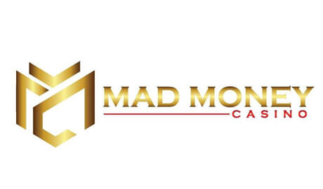 MadMoney Casino