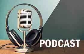 canais de conhecimento podcast.jpg