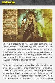 EbookSessaoExterna (17).jpg
