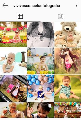 Screenshot_20200127-163733.png