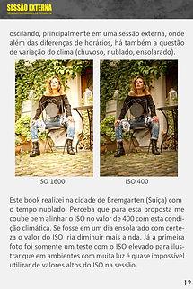 EbookSessaoExterna (12).jpg