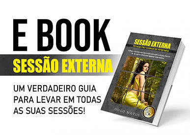 E-BOOK Sessão Externa