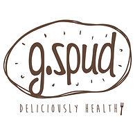 Logo-GSpud.jpg