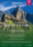 TRADE - A4 window posters - MAR 2020 MAC