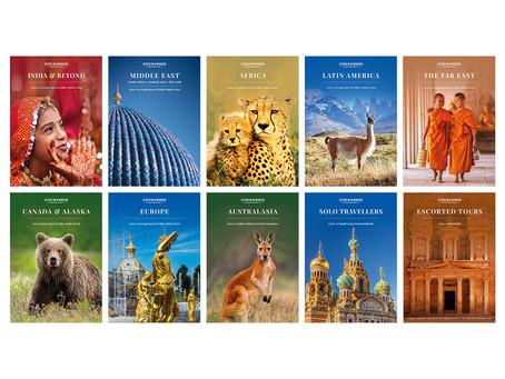 Order Your Brochures!