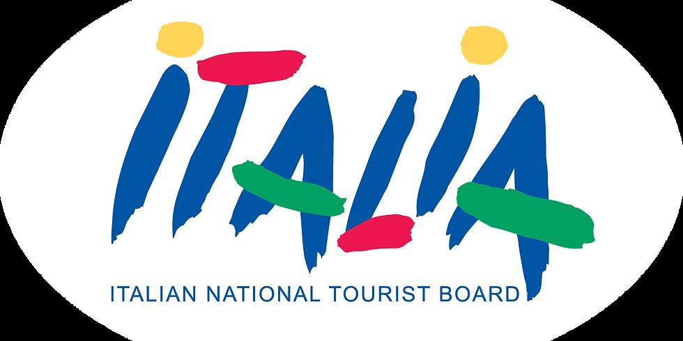 Italy training webinar