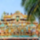 SOUTH INDIA SQ.jpg