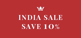 TRADE-India-Sale-Banner-660x311.jpg