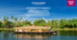 TRADE - MAR JPEG offers (1200x630px) KER