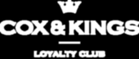 Loyalty logo - white.png