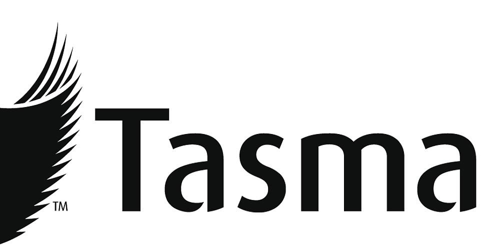 Tasmania training webinar
