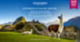 TRADE - JPEG offers (1200x630px) MACHU P
