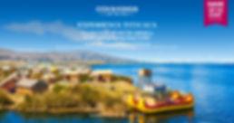 TRADE - JPEG offers (1200x630px) TITCACA