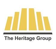THG logo.jpg