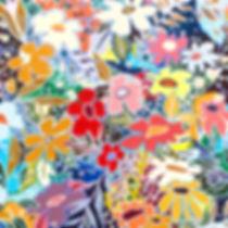 Disco Floral_edited.jpg