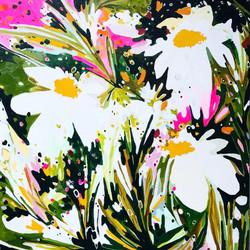 Spring 1802