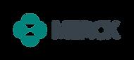 02852_Merck_Logo_Horizontal_Teal&Grey_RG