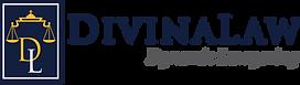 Divina Law Logo PNG_transparent.png