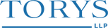 torys-logo.png