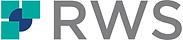 RWS IP.png