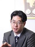 15.08.03 1510 Takanori ABE.jpg