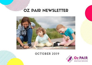 Oz pair newsletter.jpg