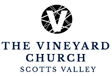 Scotts Valley Vineyard Logo Text.png